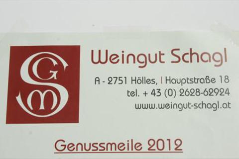 Das-war-die-Genussmeile-2012-004
