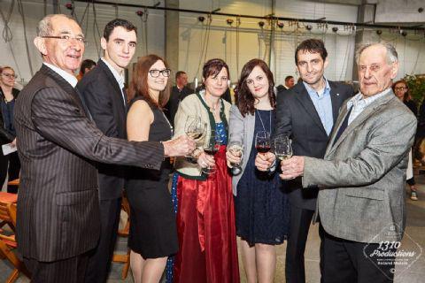 Unser-Wein-hat-ein-neues-Zuhause-002