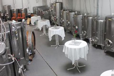 Unser-Wein-hat-ein-neues-Zuhause-005