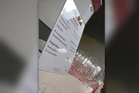 Unser-Wein-hat-ein-neues-Zuhause-008