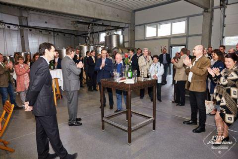 Unser-Wein-hat-ein-neues-Zuhause-009