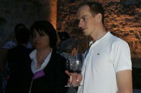Wein-in-der-Burg-009